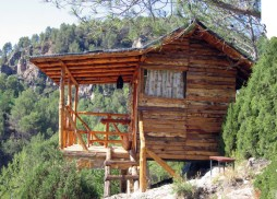 cabana-montanejos-1-03