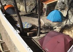 zona-acampada-montanejos-01